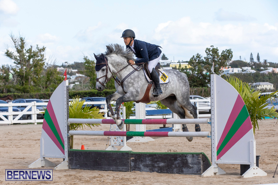 Bermuda-Equestrian-Federation-Welcome-Home-Show-December-7-2019-0491