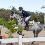 Bermuda Equestrian Federation Welcome Home Show, December 7 2019-0501