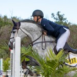 Bermuda Equestrian Federation Welcome Home Show, December 7 2019-0502