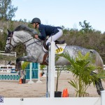 Bermuda Equestrian Federation Welcome Home Show, December 7 2019-0503