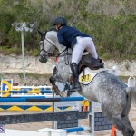Bermuda Equestrian Federation Welcome Home Show, December 7 2019-0505