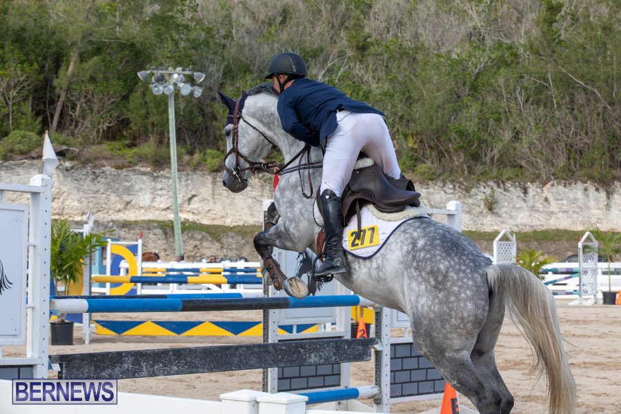 Bermuda-Equestrian-Federation-Welcome-Home-Show-December-7-2019-0505