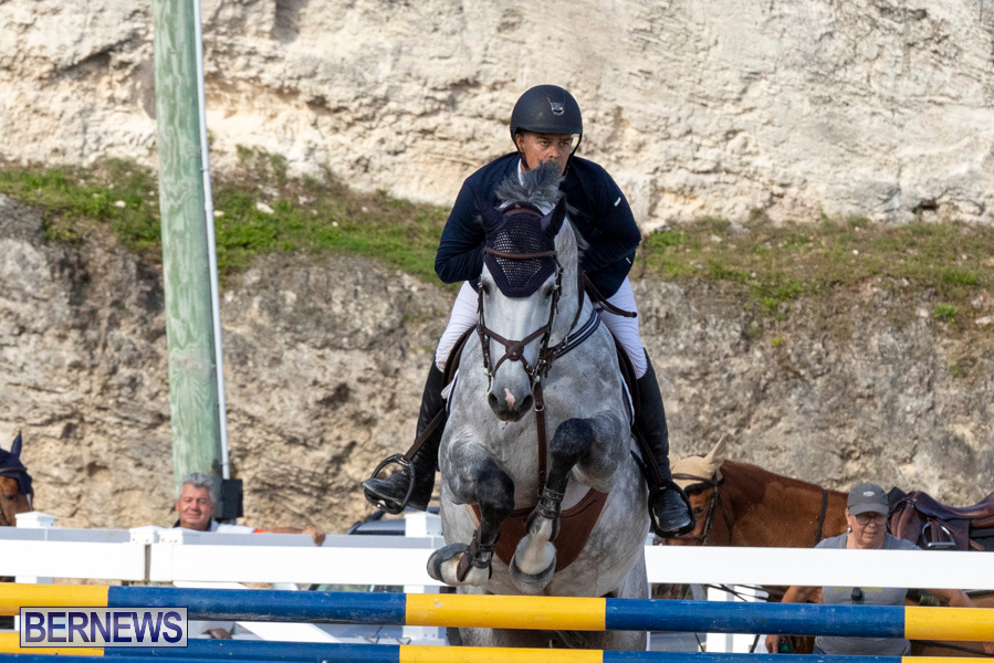 Bermuda-Equestrian-Federation-Welcome-Home-Show-December-7-2019-0507