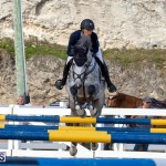 Bermuda Equestrian Federation Welcome Home Show, December 7 2019-0508