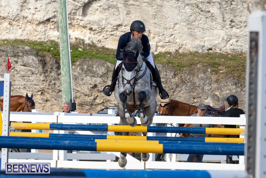 Bermuda-Equestrian-Federation-Welcome-Home-Show-December-7-2019-0508