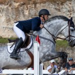 Bermuda Equestrian Federation Welcome Home Show, December 7 2019-0510