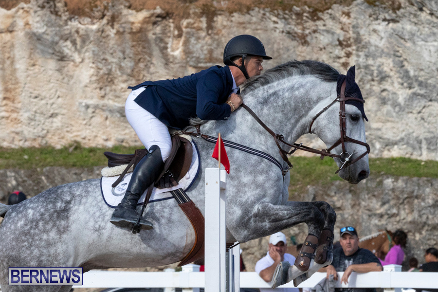 Bermuda-Equestrian-Federation-Welcome-Home-Show-December-7-2019-0510