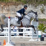 Bermuda Equestrian Federation Welcome Home Show, December 7 2019-0511