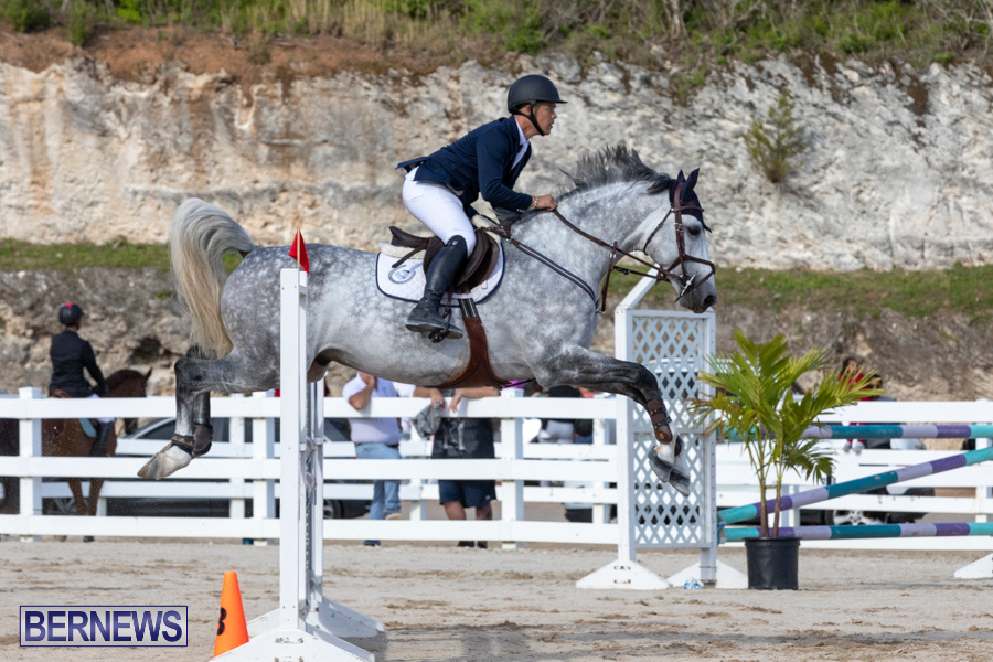 Bermuda-Equestrian-Federation-Welcome-Home-Show-December-7-2019-0511