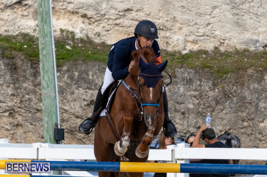 Bermuda-Equestrian-Federation-Welcome-Home-Show-December-7-2019-0531