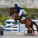Bermuda Equestrian Federation Welcome Home Show, December 7 2019-0533