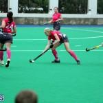 Bermuda Field Hockey Dec 1 2019 (14)