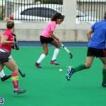 Bermuda Field Hockey Dec 1 2019 (18)