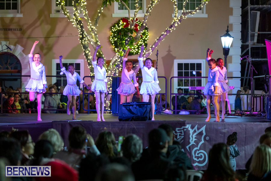 Bermuda-National-Trust-Christmas-Walkabout-December-6-2019-6182