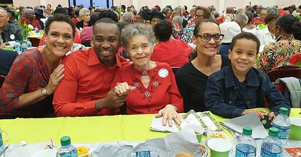 Bermuda Overseas Mission Annual Seniors Party Dec 2019 (1)