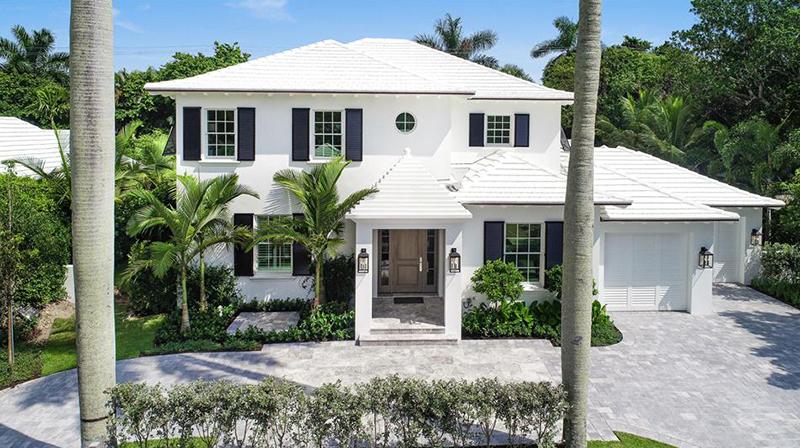 Bermuda Style House Dec 15 2019 (1)