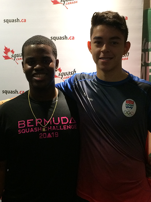 Canadian Junior Open Bermuda Dec 2019 (3)