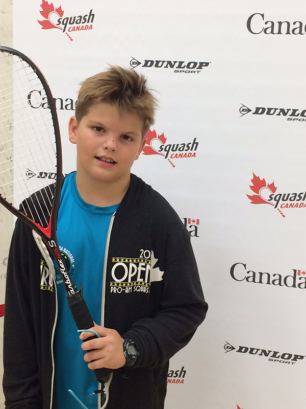 Canadian Junior Open Bermuda Dec 2019 (4)