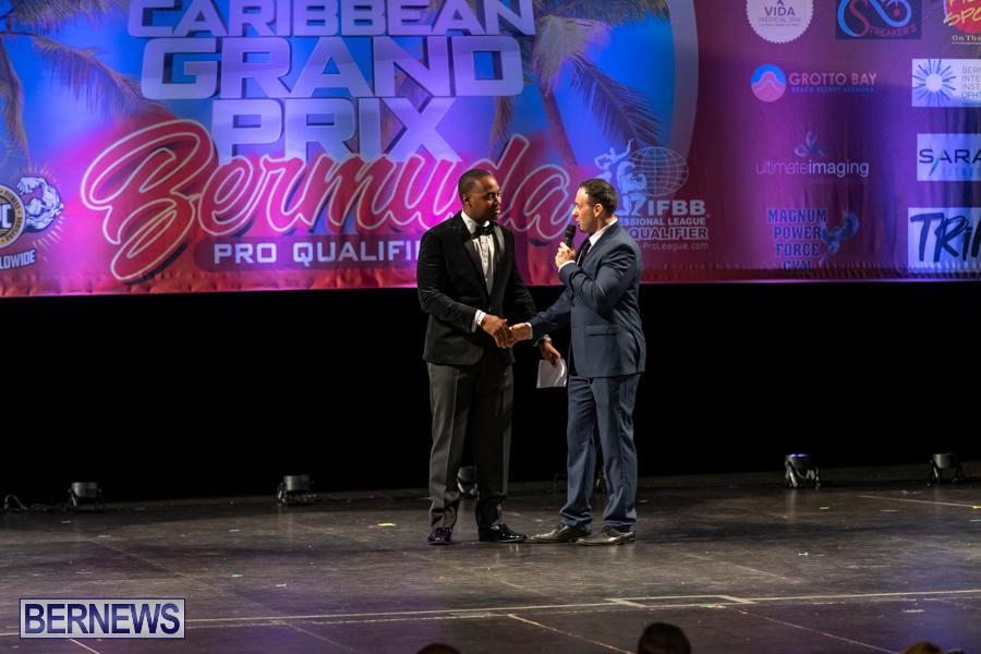 Caribbean-Grand-Prix-Pro-fitness-show-Bermuda-December-7-2019-0697