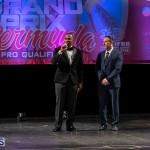 Caribbean Grand Prix Pro fitness show Bermuda, December 7 2019-0702