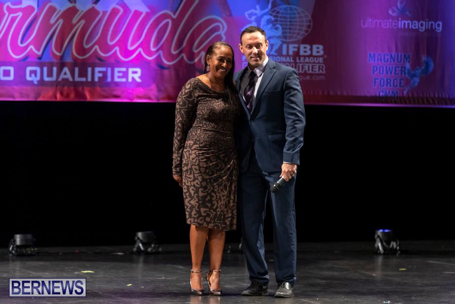 Caribbean-Grand-Prix-Pro-fitness-show-Bermuda-December-7-2019-0740