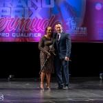 Caribbean Grand Prix Pro fitness show Bermuda, December 7 2019-0746