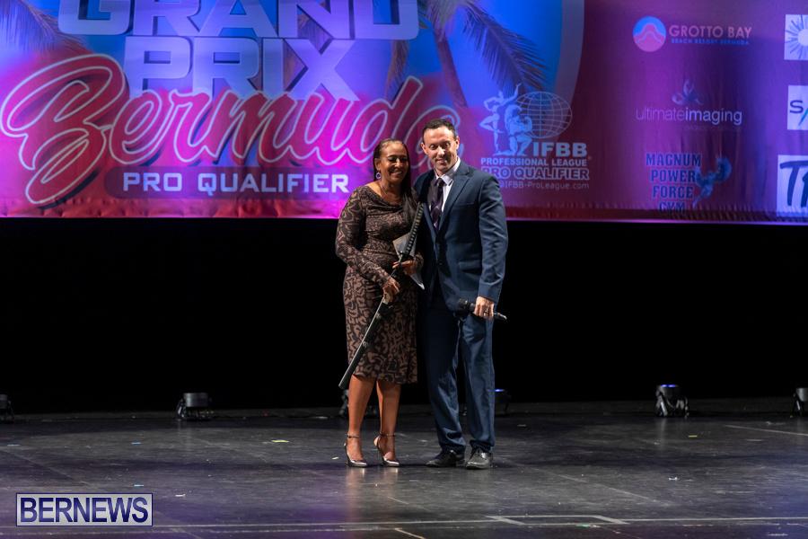Caribbean-Grand-Prix-Pro-fitness-show-Bermuda-December-7-2019-0746