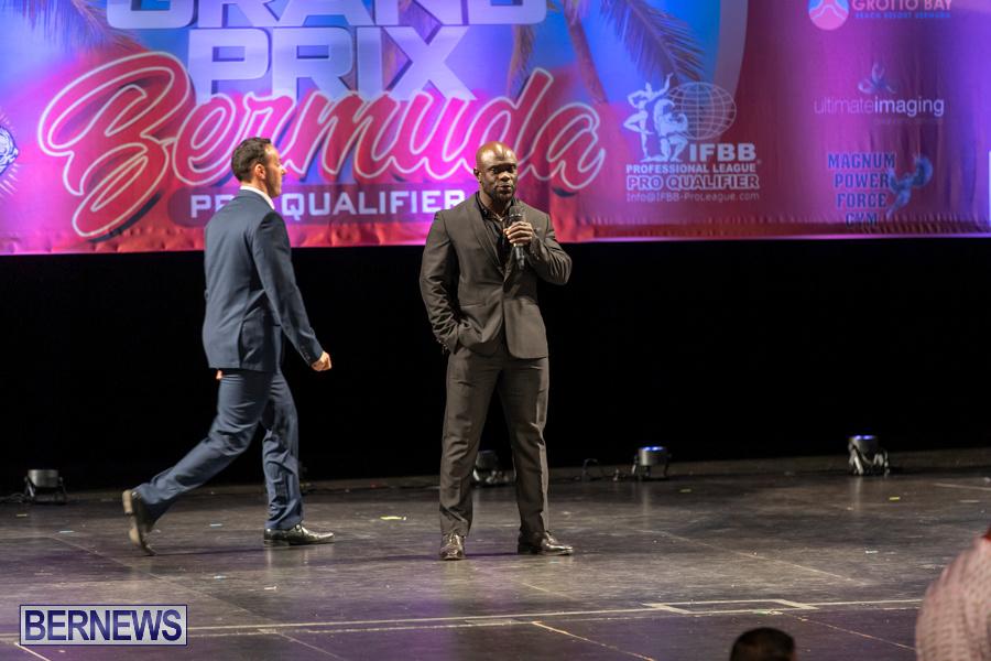 Caribbean-Grand-Prix-Pro-fitness-show-Bermuda-December-7-2019-0804