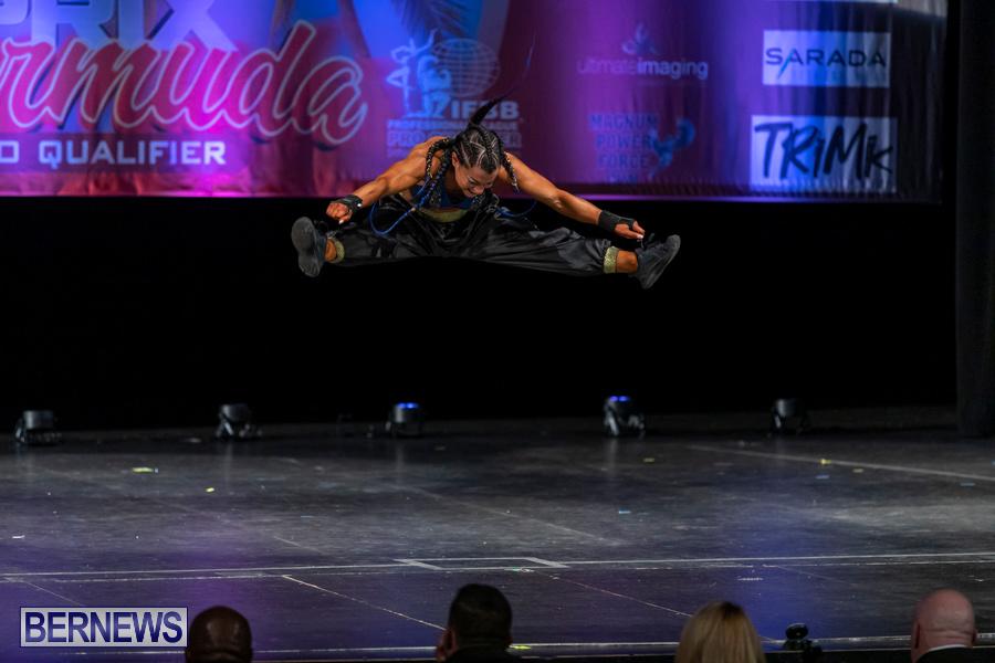 Caribbean-Grand-Prix-Pro-fitness-show-Bermuda-December-7-2019-0868