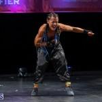 Caribbean Grand Prix Pro fitness show Bermuda, December 7 2019-0877