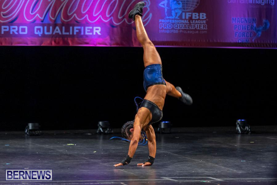 Caribbean-Grand-Prix-Pro-fitness-show-Bermuda-December-7-2019-0878