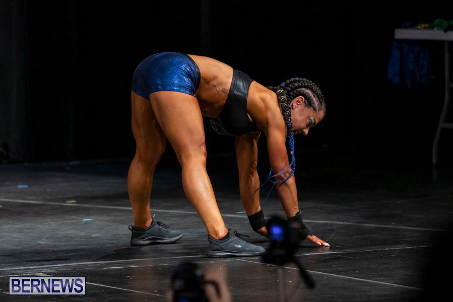 Caribbean-Grand-Prix-Pro-fitness-show-Bermuda-December-7-2019-0895