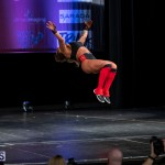 Caribbean Grand Prix Pro fitness show Bermuda, December 7 2019-0905