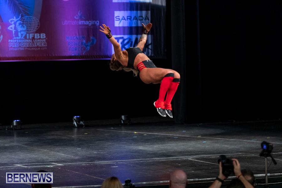 Caribbean-Grand-Prix-Pro-fitness-show-Bermuda-December-7-2019-0905