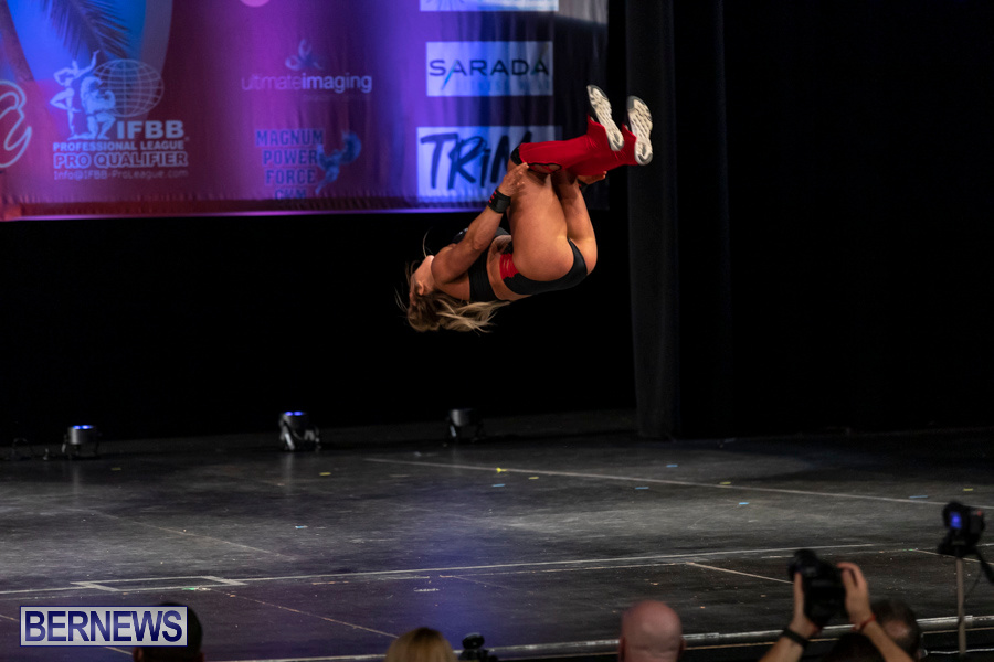 Caribbean-Grand-Prix-Pro-fitness-show-Bermuda-December-7-2019-0906