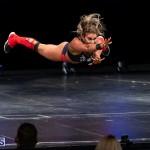 Caribbean Grand Prix Pro fitness show Bermuda, December 7 2019-0919