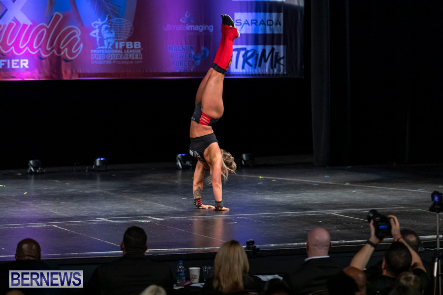 Caribbean-Grand-Prix-Pro-fitness-show-Bermuda-December-7-2019-0928