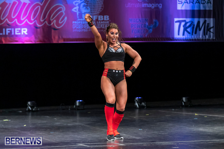 Caribbean-Grand-Prix-Pro-fitness-show-Bermuda-December-7-2019-0943