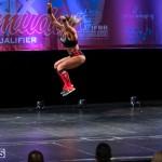 Caribbean Grand Prix Pro fitness show Bermuda, December 7 2019-0957
