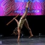 Caribbean Grand Prix Pro fitness show Bermuda, December 7 2019-0976