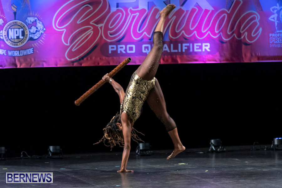 Caribbean-Grand-Prix-Pro-fitness-show-Bermuda-December-7-2019-0976