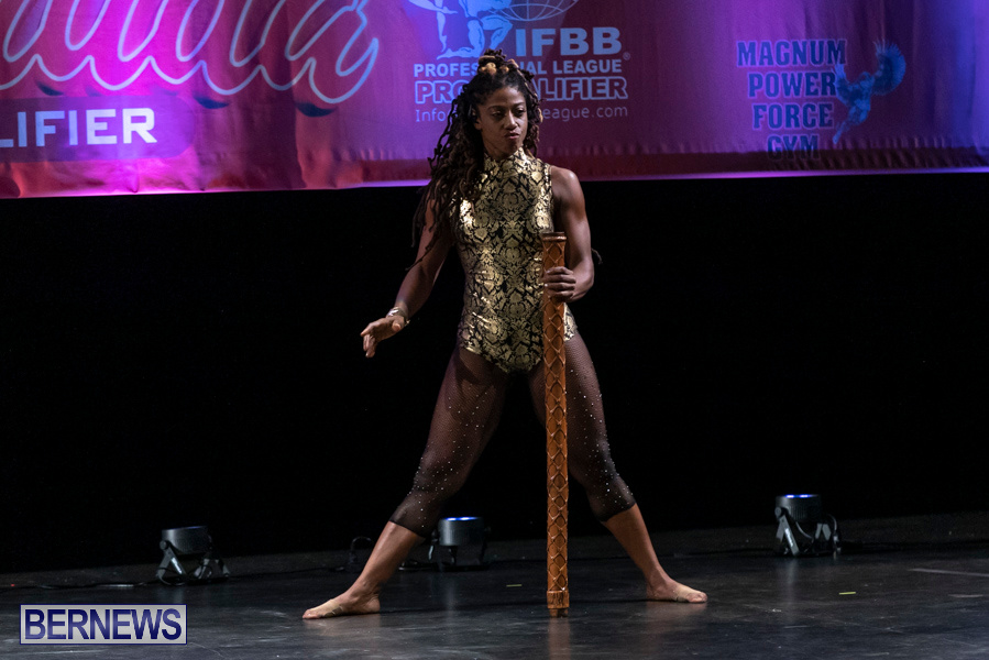 Caribbean-Grand-Prix-Pro-fitness-show-Bermuda-December-7-2019-0984