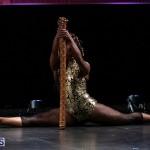 Caribbean Grand Prix Pro fitness show Bermuda, December 7 2019-0985