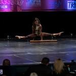 Caribbean Grand Prix Pro fitness show Bermuda, December 7 2019-0989