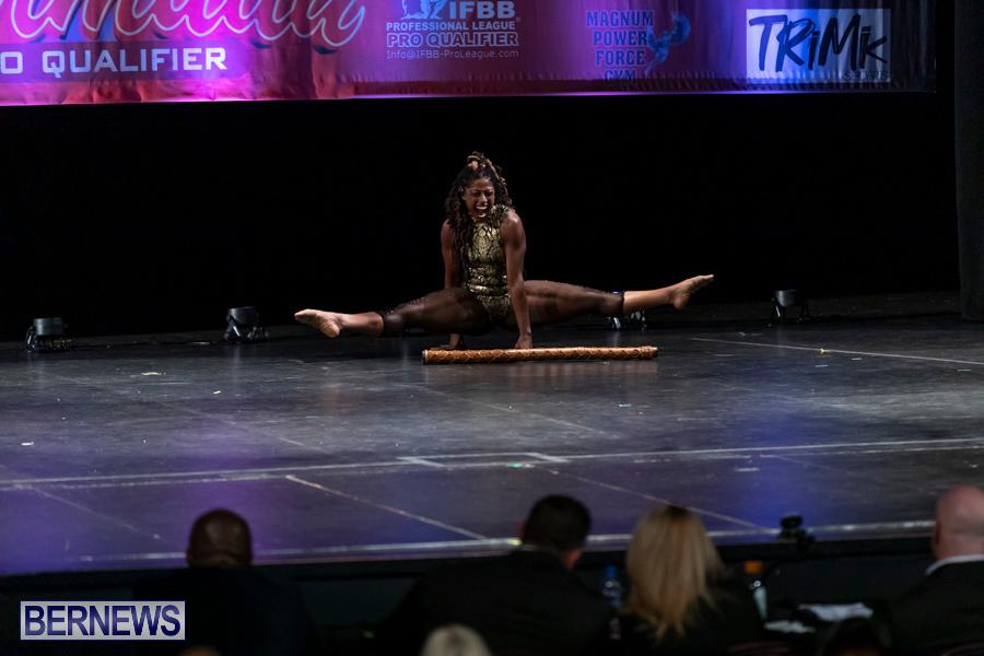 Caribbean-Grand-Prix-Pro-fitness-show-Bermuda-December-7-2019-0989