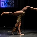 Caribbean Grand Prix Pro fitness show Bermuda, December 7 2019-0999