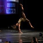 Caribbean Grand Prix Pro fitness show Bermuda, December 7 2019-1000