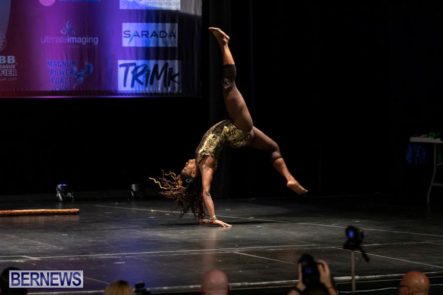 Caribbean-Grand-Prix-Pro-fitness-show-Bermuda-December-7-2019-1000