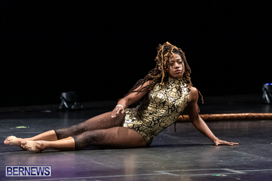 Caribbean-Grand-Prix-Pro-fitness-show-Bermuda-December-7-2019-1018