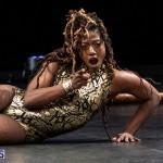 Caribbean Grand Prix Pro fitness show Bermuda, December 7 2019-1020